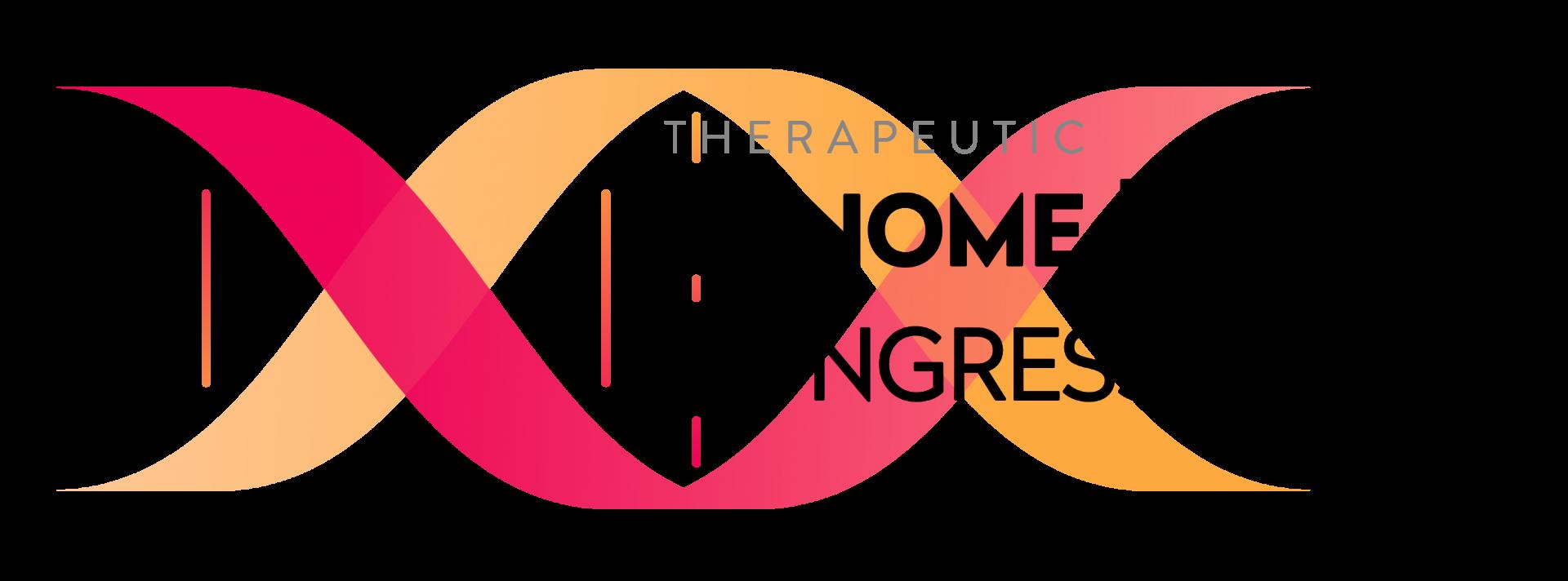 Therapeutic Genome Editing Congress