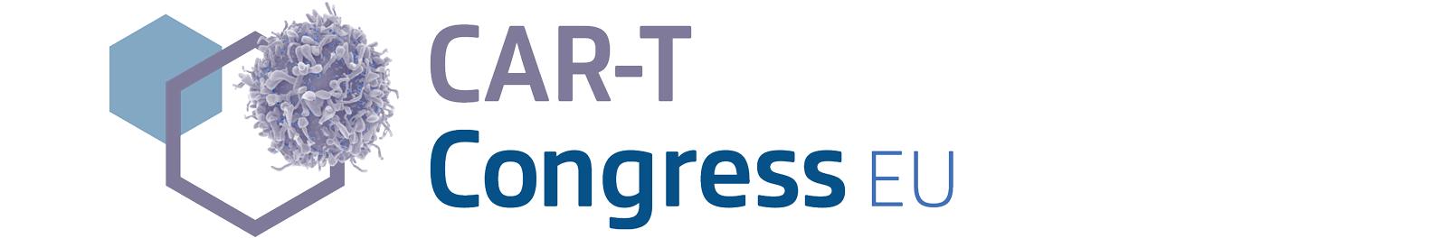 CAR-T Congress EU 2020